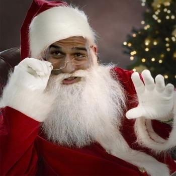 Qui est le père Noel ? - Page 8 Pereno13