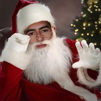 Qui est le père Noel ? - Page 8 Pereno14