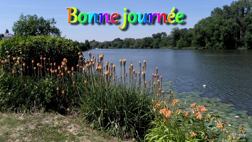 Semaine du 18 au 24 Juin 20110610