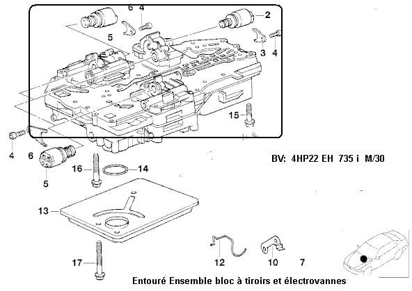[ BMW E32 735ia an 1992 ] probleme boite automatique, la marche avant ne fonctionne plus (résolu) - Page 2 24_e_311