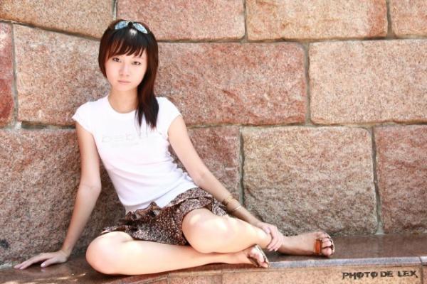 Amber TFCD Fashion Shoot 20465_11