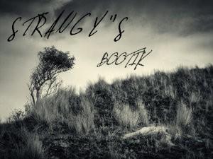 La Boutiqu'à Strangy Tree_o10