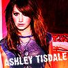 Banque d'avatars Ashley 1_1010