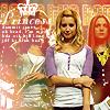 Banque d'avatars Ashley 1_110