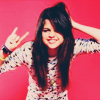 Banque d'avatars Selena 1_1410