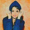 Banque d'avatars Selena 1_2111