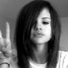 Banque d'avatars Selena 1_2310