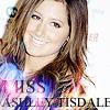 Banque d'avatars Ashley 1_2310