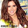 Banque d'avatars Ashley 1_2510