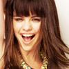 Banque d'avatars Selena 1_2511