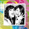Banque d'avatars Selena 1_2610