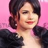Banque d'avatars Selena 1_2711