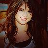 Banque d'avatars Selena 1_2811