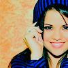 Banque d'avatars Selena 1_3011