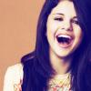 Banque d'avatars Selena 1_3210