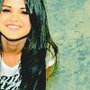 Banque d'avatars Selena 1_3310