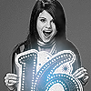Banque d'avatars Selena 1_3410