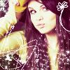 Banque d'avatars Selena 1_3810