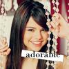 Banque d'avatars Selena 1_4110