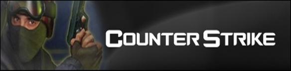 Conectare Cs10