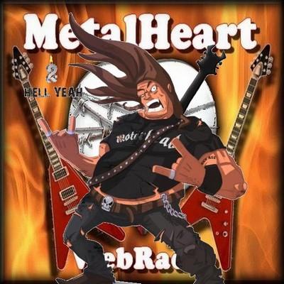 Parlons de MetalHeart.... - Page 4 Annif410