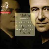 GRABACIÓN DISCOGRÁFICA 2012 Mahler10