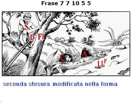 va dove ti porta il rebus - Pagina 14 Rebus11