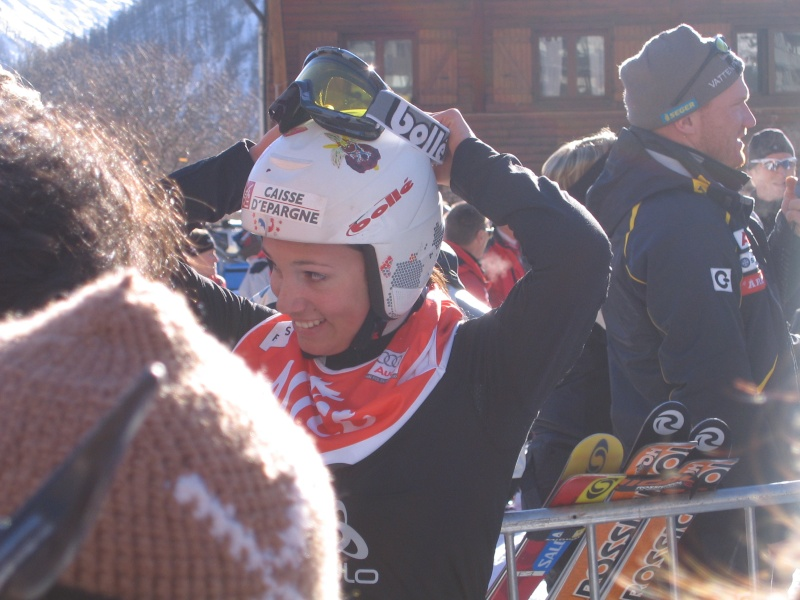 Coupe du Monde de Ski Alpin 2009/2010 - Page 3 2006_110