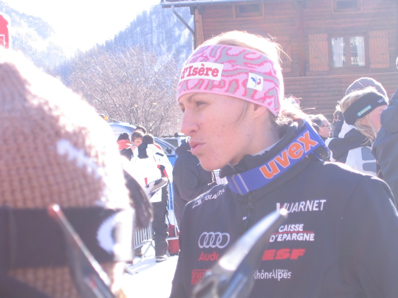 Coupe du Monde de Ski Alpin 2009/2010 - Page 3 2006_111