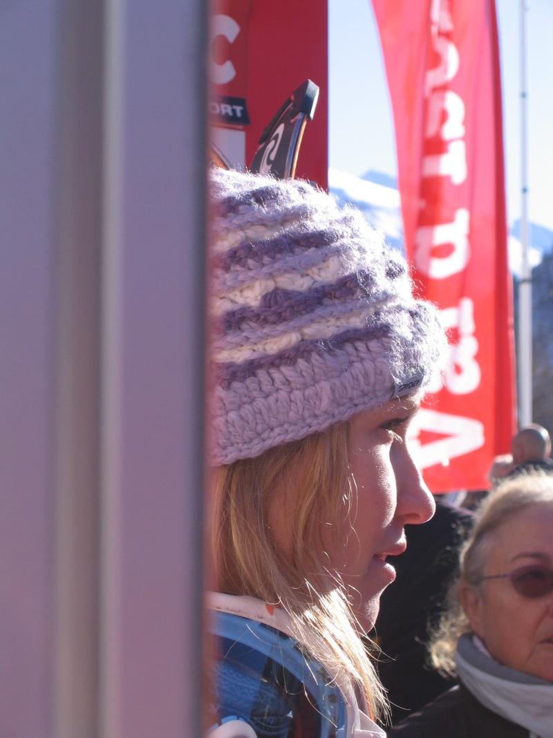 Coupe du Monde de Ski Alpin 2009/2010 - Page 3 2006_112