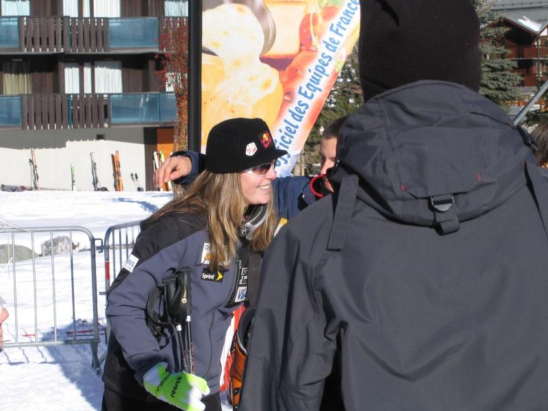 Coupe du Monde de Ski Alpin 2009/2010 - Page 3 2006_113