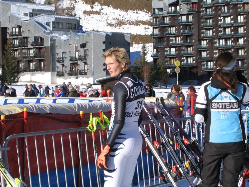 Coupe du Monde de Ski Alpin 2009/2010 - Page 3 2006_114