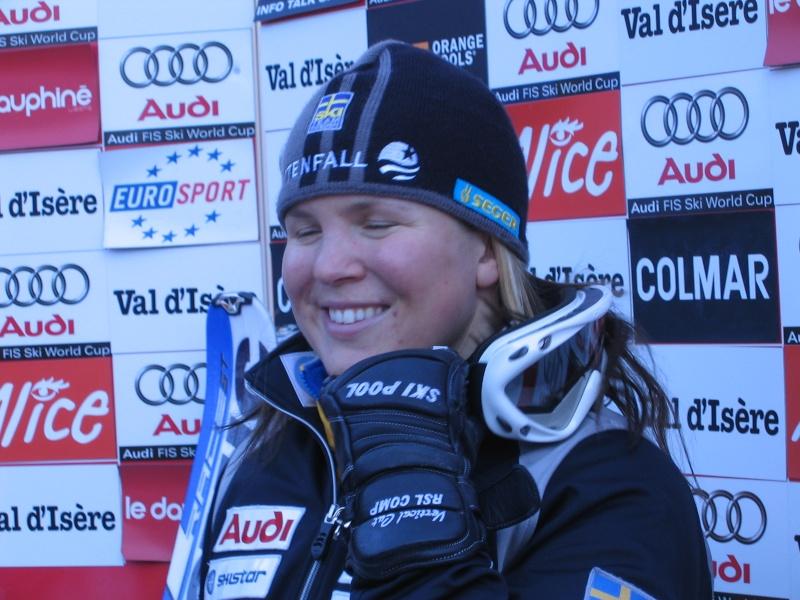 Coupe du Monde de Ski Alpin 2009/2010 - Page 3 2006_115