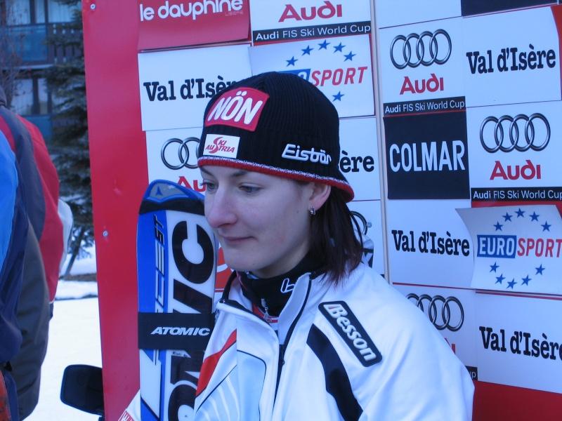 Coupe du Monde de Ski Alpin 2009/2010 - Page 3 2006_116