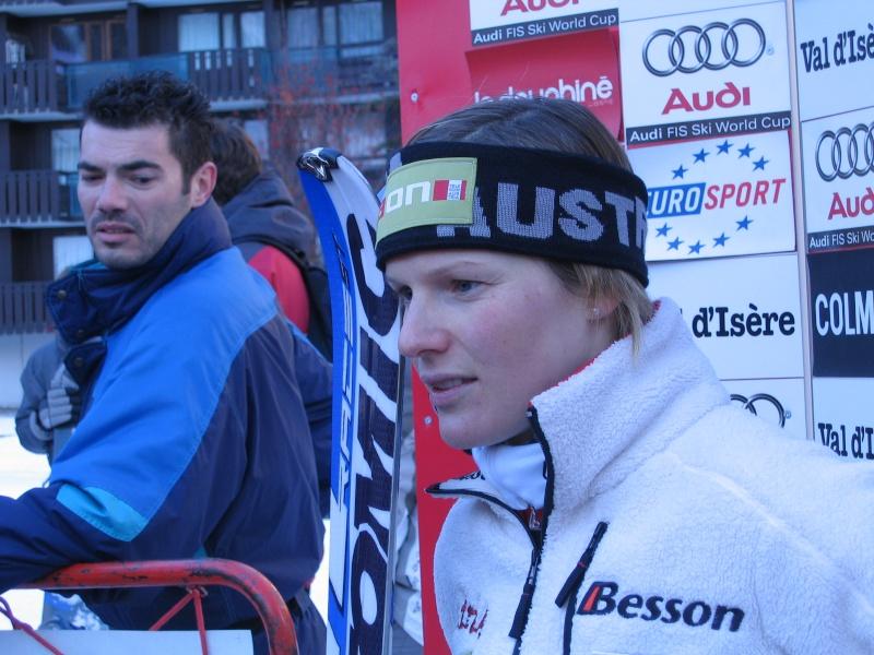 Coupe du Monde de Ski Alpin 2009/2010 - Page 3 2006_117