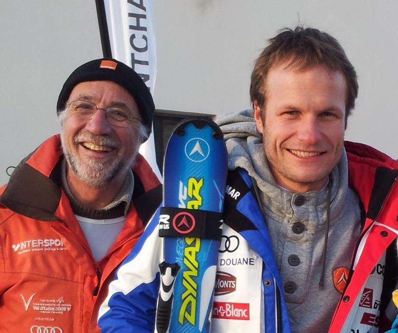 Coupe du Monde de ski alpin 2012/2013 - Page 4 Avec_j10