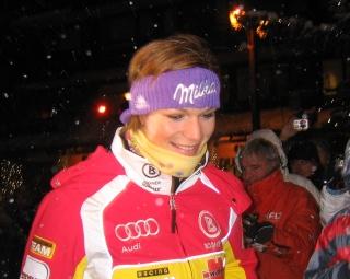 Coupe du Monde de Ski Alpin 2009/2010 - Page 3 Maria10