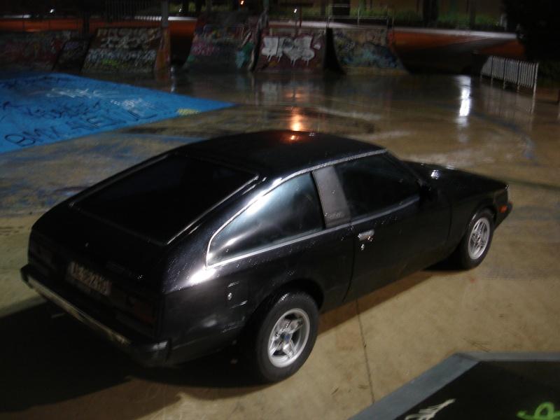 célica ta40 1981..remise en forme Dsc03313