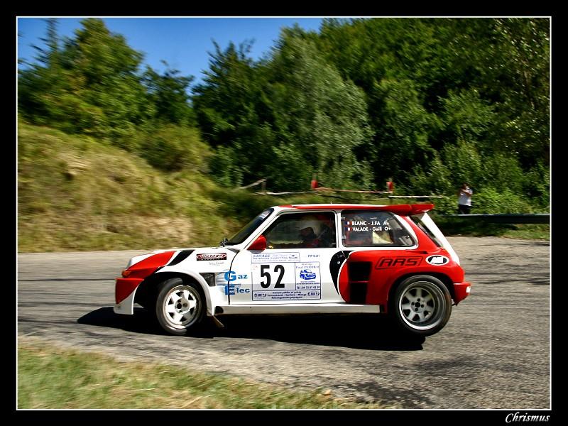 rallyes des années 2000 - Page 9 Canon010