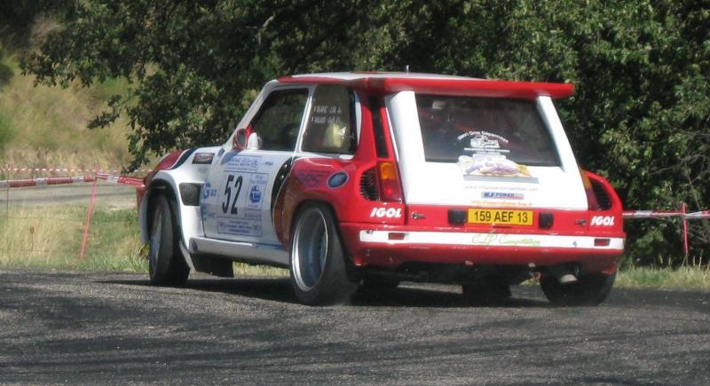 rallyes des années 2000 - Page 9 Maxi2010
