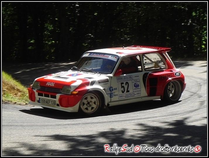 rallyes des années 2000 - Page 9 Picodo10