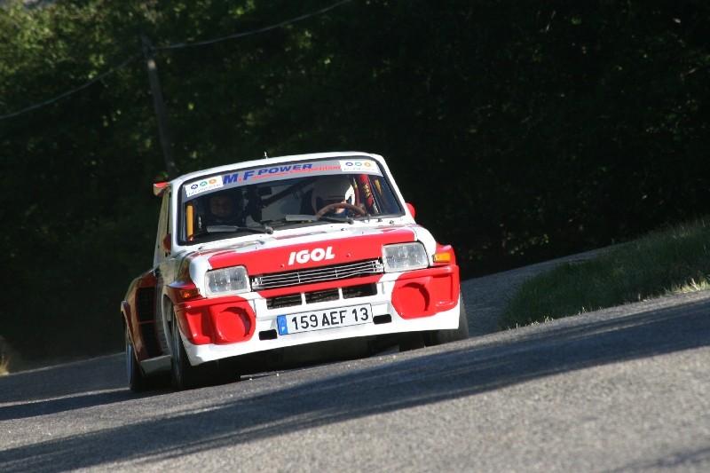rallyes des années 2000 - Page 9 Picodo12
