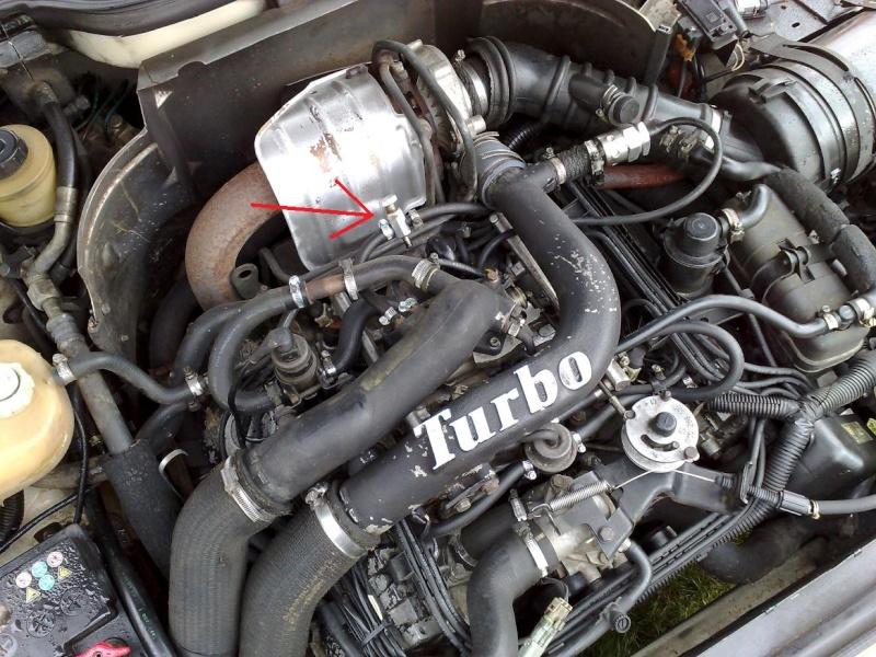 Comment booster le turbo sur la 25 ? - Page 2 182cg10
