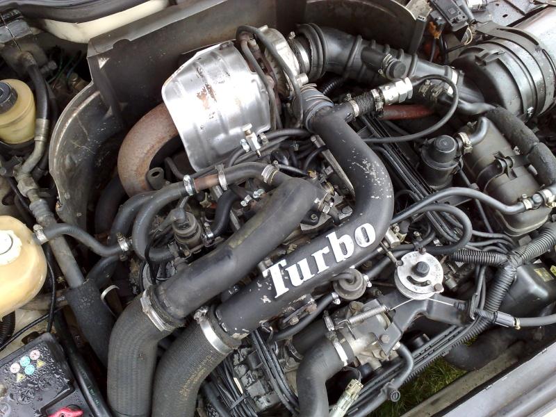dump valve 27022010