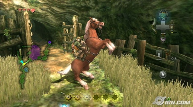 Devinez le jeu vidéo Image10