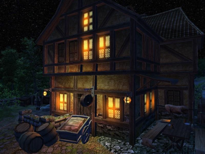 La taverne Nachts10