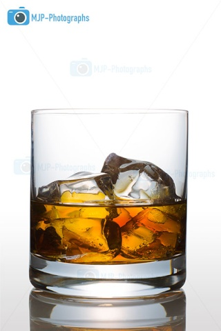 La taverne Whisky10