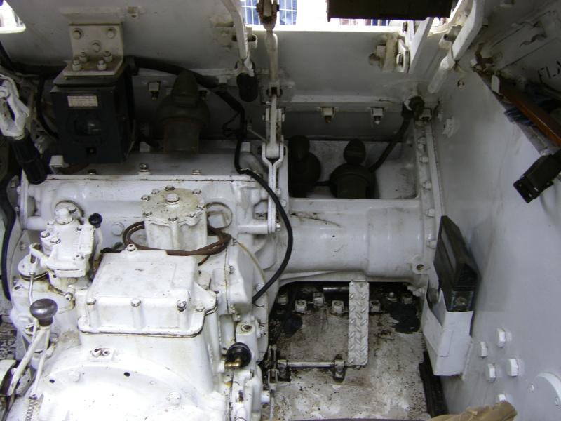 M8 HMC Imgp0110