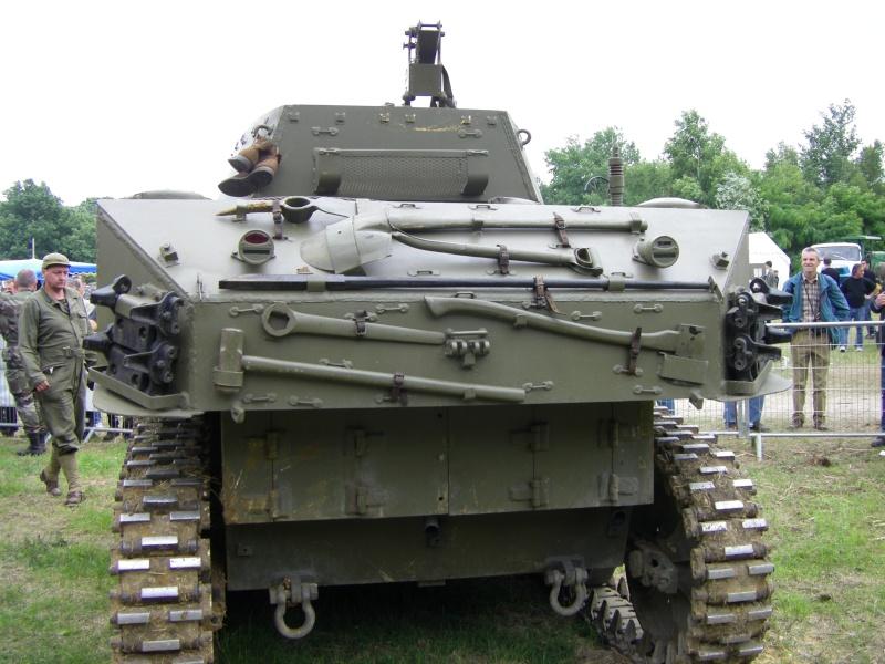 M8 HMC Imgp0113