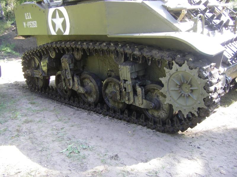 M8 HMC Imgp0710